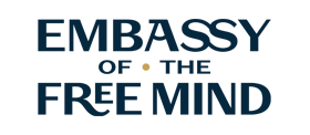 Embassy of the Free Mind
